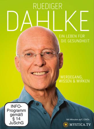 Dahlke_DVD_Cover450
